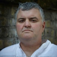 Dave Dineen, פרויקט המחילה