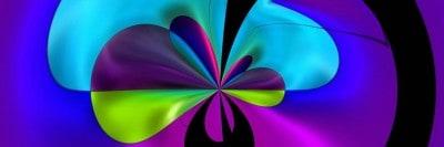 Malva - Abstract BKI3k 2008, פסיכודלי