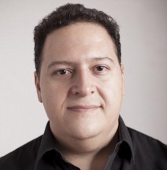 סבסיטןא מרוקין, פרויקט המחילה, פבלו אסקובר