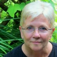ג'ודית טוי, פרויקט המחילה