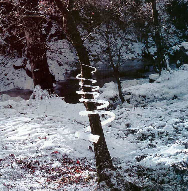 land-art-andy-goldsworthy-10