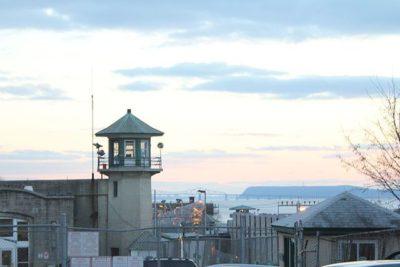 סינג-סינג, כלא, ניו יורק
