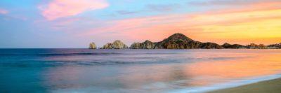חוף, קאבו סן לוקאס, Cabo San Lucas