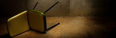 חדר חקירות, כלא, כיסא