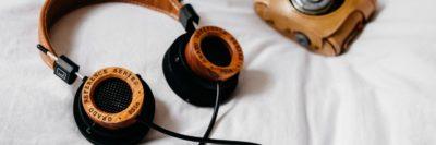 אוזניות, Grado RS1e