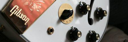 גיבסון, גיטרה חשמלית, ES-355