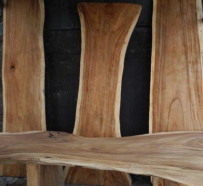 עץ, שולחן