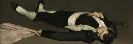 מטדור מת, אדואר מאנה