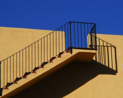 מדרגות, סיציליה