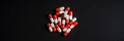 תרופות, קפסולות