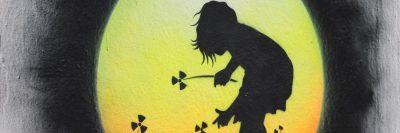 אנרגיה גרעינית, פחד