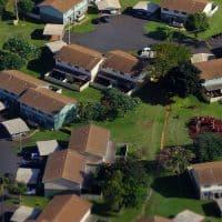 שכונה קטנה, מודל, שכונה, כלכלה