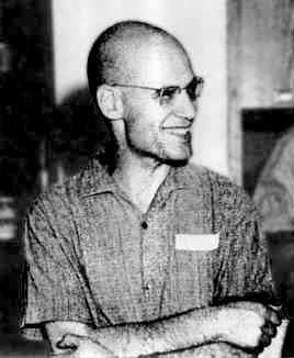 אלכסנדר גרותדניק