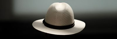 כובע מרחף