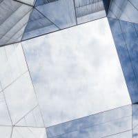 קוונטים, מוזיאון המדע, ברצלונה