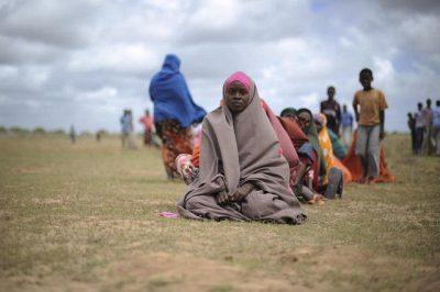 """או""""ם, סומליה, מזון, סיוע"""