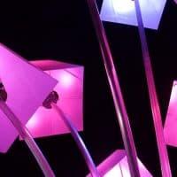 פסטיבל האורות, ירושלים
