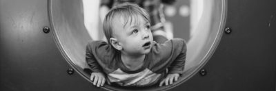 ילד, פעוט, גן ילדים, מתקן משחקים
