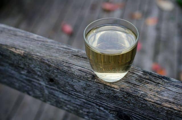 זן, מדיטציה, תה ירוק, מיינדפולנס