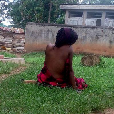 אוגנדה, לידה, בוקומרו