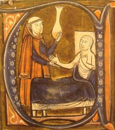 אל-ראזי, רפואה, מדע, ז'ראר מקרמונה