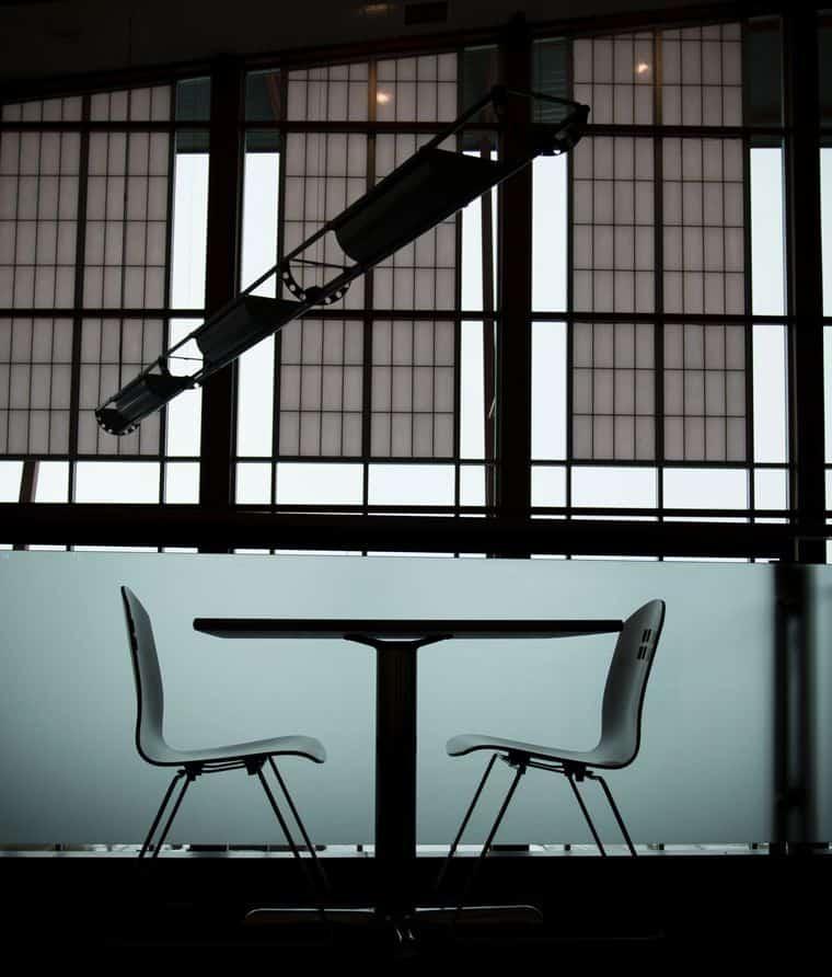שולחן, משרד, כיסאוןת