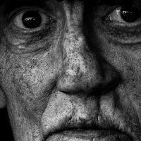 איש זקן