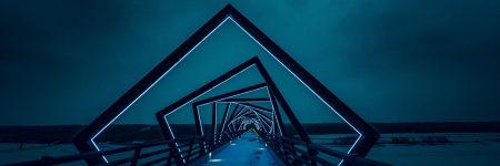 גשר, איווה