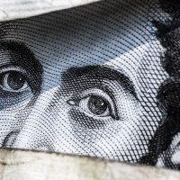 שטר, כסף, ונצואלה, בוליבר