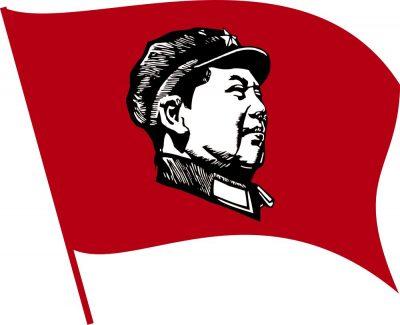מאו שדזה-דונג
