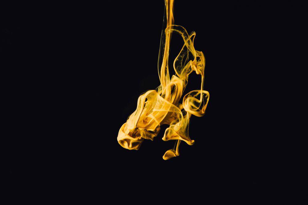 עשן, סיגריות, עישון, סיגריה, רעל
