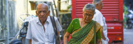 הודו, מומבאי, המתת חסד, לוואטה