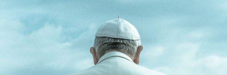 האפיפיור, הוותיקן, ותיקן, פרנציסקוס הראשון