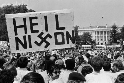 מחאה, וייטנאם, ניקסון, קמבודיה, קנט