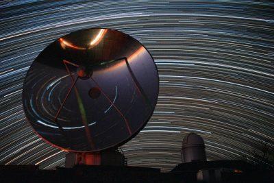 אטקאמה, טלסקופ, מדבר, צ'ילה