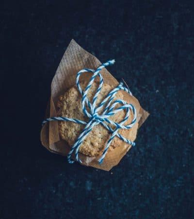 עוגייה, חוט צבעוני