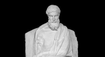 אפיקורוס