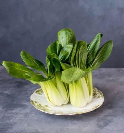 ירק, צלחת, ירקות, בריאות