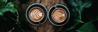 קפה, קפוצ'ינו