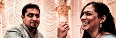 חתונה הודית, חתן, כלה, חמאה מותכת