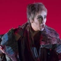 איפיגניה, אופרה, ברוק, מדריד, Iphigenia en Tracia
