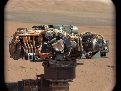 "מאדים, גשושית, נאס""א, Curiosity"