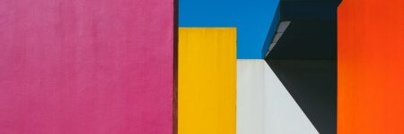 קירות, צבעים, מופשט, בפנים, בחוץ