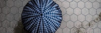 מטרייה