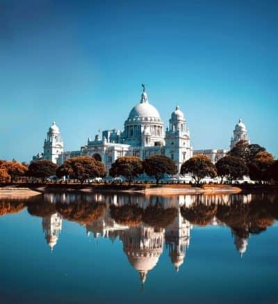 הודו, כיפות, מבנים, אדריכלות, סימטריה