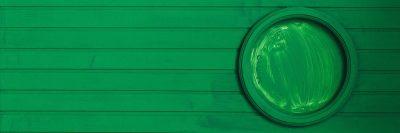 ירוק, חלון ירוק
