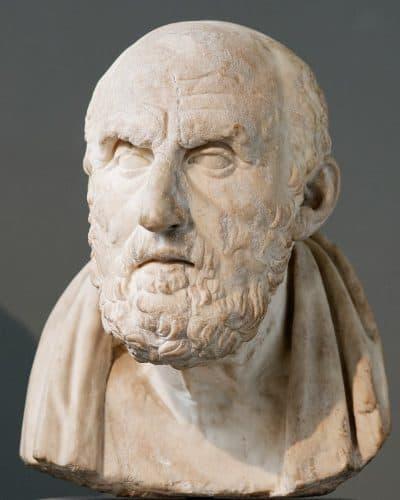 כריסיפוס מסולי, כריסיפוס