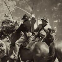 מלחמת האזרחים, אילינוי, שחזור