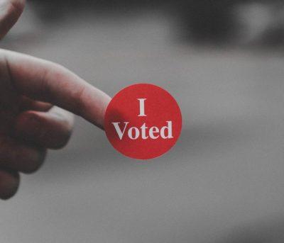 הצבעה, הצבעתי, דמוקרטיה