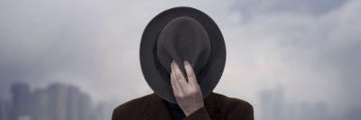 כובע, מאפיונר, ניו יורק, FBI